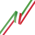 nastro-tricolore-caldieri-incoming
