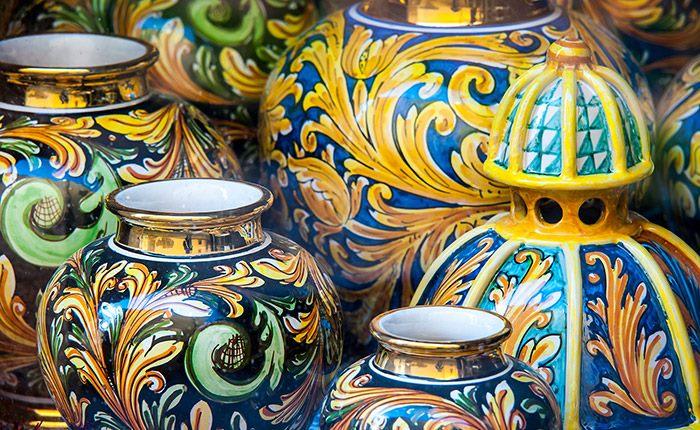 caltagirone-ceramiche