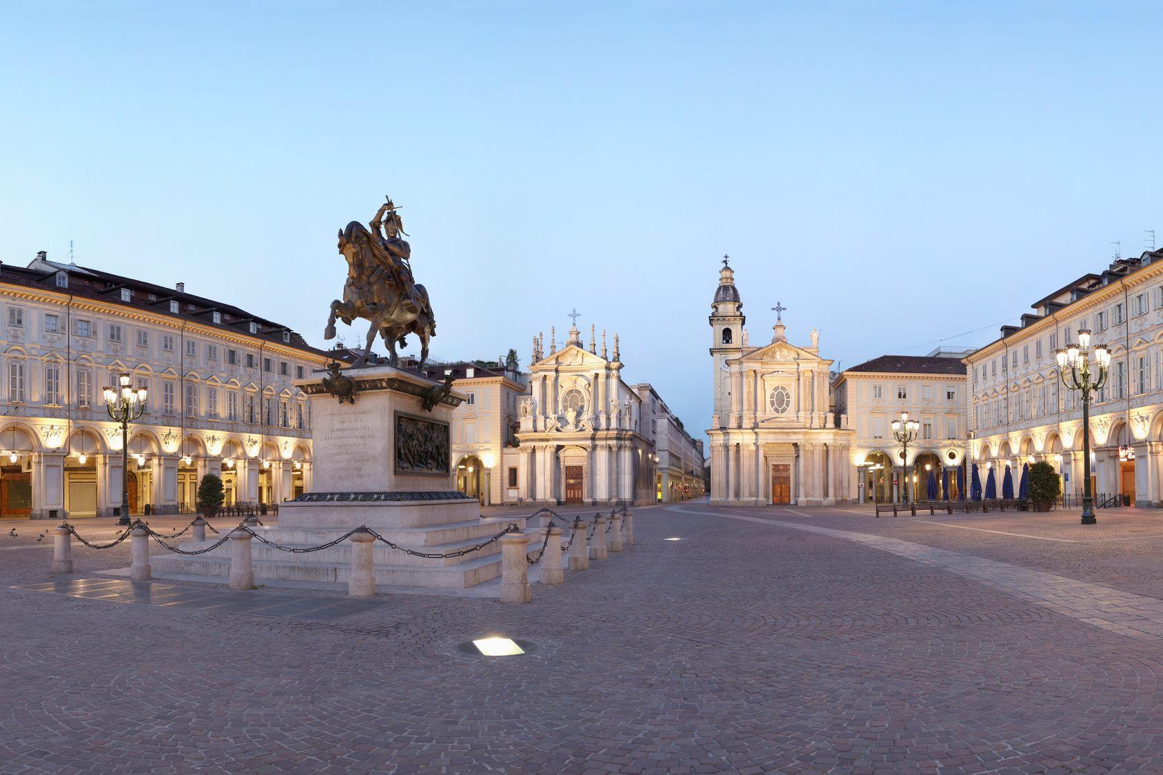 torino-piazza-s-carlo